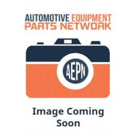 3/8 BSP - 3/8 JIC Bulk Head Adapter | BH-7801-12 | Wheeltronics 6-0176