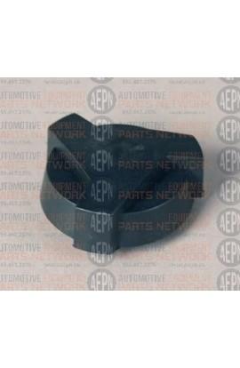 Filler/Breather for Plastic Rsvr | BH-7004-30 | Fenner 8060-CC