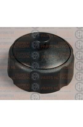 Fill Plug/Breather | BH-7005-21 | Fenner 260185