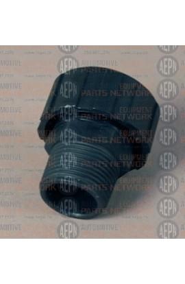 Breather/Filler Cap | BH-7006-27 | Fenner 1683-AB