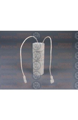 Capacitor | BH-7512-70 | Rotary FA7147-5