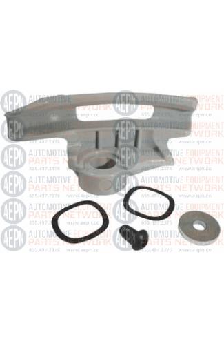Duckhead Mount/Demount Tool Kit 8184432