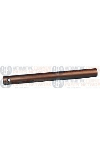 Sheave Axle | BH-7151-21 | A.L.M. 91-117
