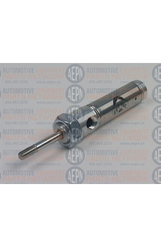 Air Cylinder | BH-7152-06 | A.L.M. A00095