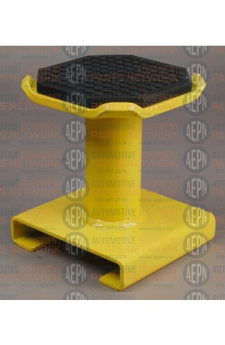 """6"""" Slip-On Height Ext LDH 