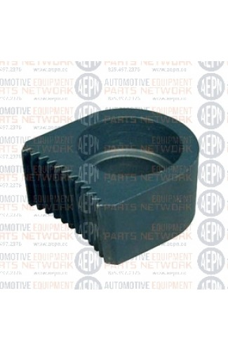 Arm Restraint Outer Gear CL-9 New | BH-7232-19-N | Challenger A1072T