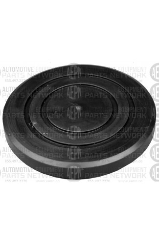 Rubber Pad VS10, CL10 | BH-7232-93 | Challenger B2208