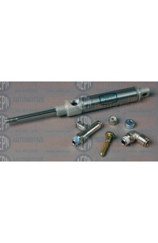 Air Cylinder Kit 2 Port   BH-7503-94   Rotary FC5706-17 FC5708-2