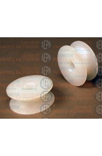 Sheave | BH-7517-24 | Rotary FC553-21