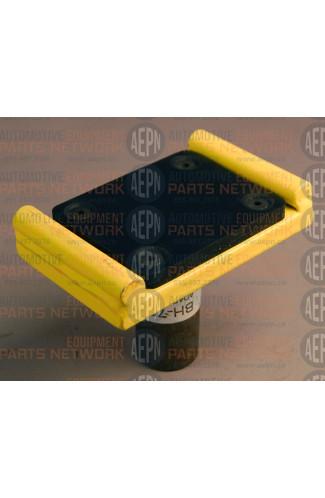 Adapter Assy SPO12-10 & 10E | BH-7536-92 | Rotary FJ6158