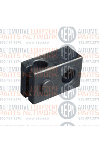 Cable Bracket | BH-7545-01 | Rotary N619