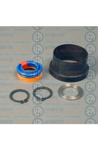 Piston Seal Kit | BH-7790-84 | Wheeltronics 0-0337