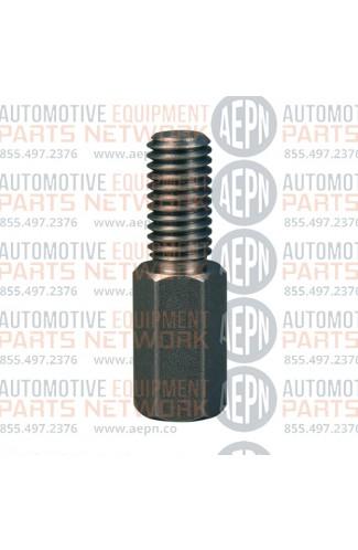 Coats Lock Plate Lift Pin 8181035