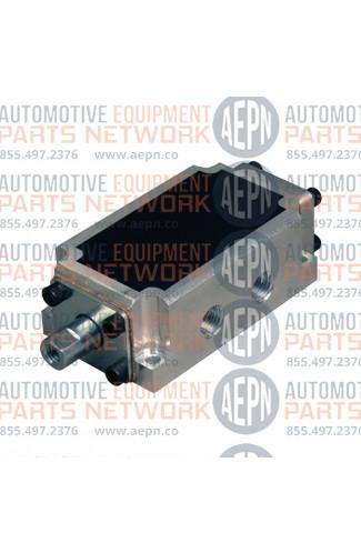 B.L. Arm Valve Assembly 85608033