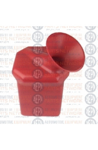 Coats Angle Mouth Lube Bucket 8106572