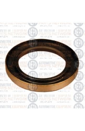 Coats Wiper (Shaft) 8106657