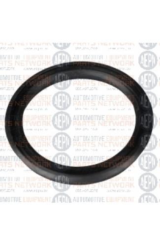 Coats Rod Seal 8106835