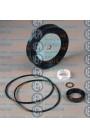 Seal Kit, T.T. Cylinder 8183811