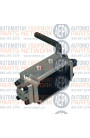 Coats Control Valve Bead Loosener 8185581