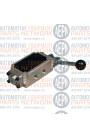 Coats Control Valve for Robo Arm 8185585