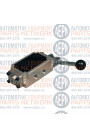 Robo Arm Valve Assembly 8185757
