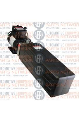 ALPS-PU-002