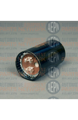 Capacitor | BH-7004-45 | Fenner 2002068
