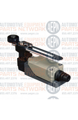 Limit Switch for TP11KAC-3046 | BH-7490-54 | Eagle EAG 9TX MTP11 1309
