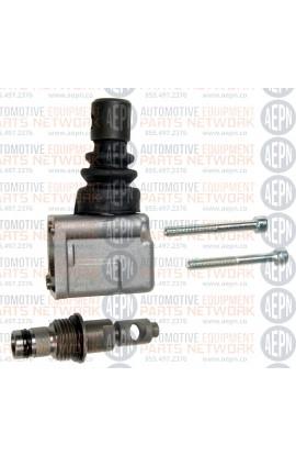 Lowering Valve | BH-7520-02 | Rotary P1106