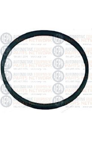 V-Belt, 3000,4000 903161