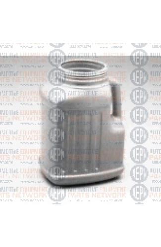 Lube Bottle - For Models 5000,6000 8120347