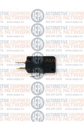 Limit Switch 8113334