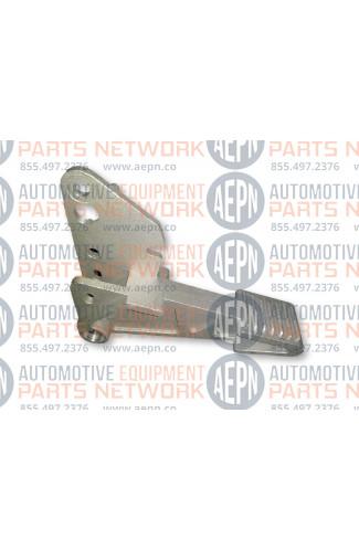 Pedal, Standard 8181675