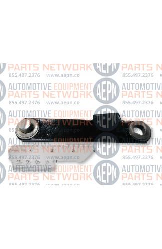 Pivot Link W/C 8181734