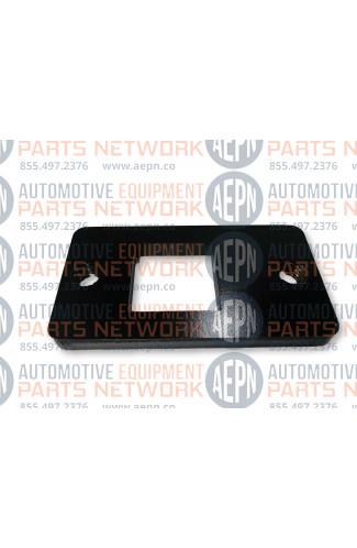 Lock Plate 8181788