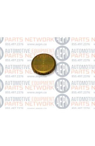 Manual Push Button (5060) 8182047