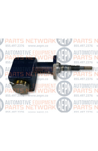 Driven Assy., Right Angle Drive 909815