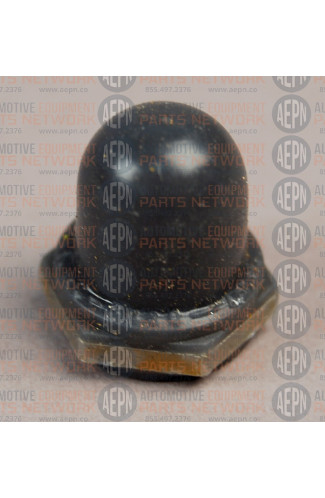 Rubber Pushbutton Boot | BH-7002-12 | Monarch 03230