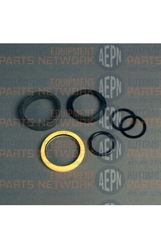 "Seal Kit for HydraTech 1-1/2""R x 2""P 