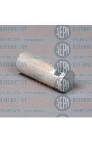 Shaft for Sheave 7000lb | BH-7150-20A | A.L.M.