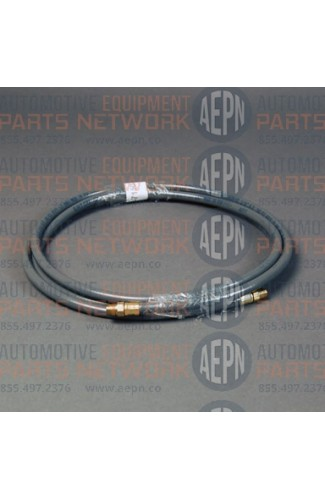 Air Line Kit 9001 | BH-7150-71 | A.L.M. 93-120A