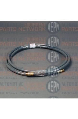 Air Line Kit 9001   BH-7150-71   A.L.M. 93-120A