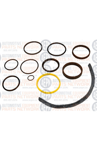 Seal Kit 9,000 lb w/Waltco Cyl | BH-7151-04 | A.L.M. X00252