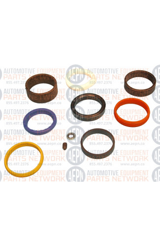 Seal Kit | BH-7151-52 | A.L.M. X00342