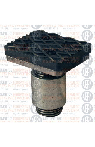 Screw Adapter Assy w/ Collar & Pad | BH-7208-66B | Benwil 100965