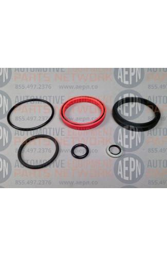 Seal Kit for 16138R Cylinder | BH-7232-18R-SK | Challenger 16138R-SK