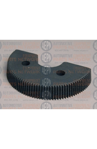 Arm Restraint Inner Gear CL-9 New | BH-7232-19A-N | Challenger A1070T