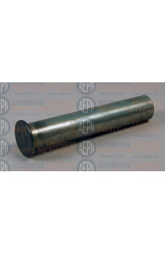 Arm Pin 7A,8A,10A,DPO,9OH | BH-7235-34 | Forward 995430