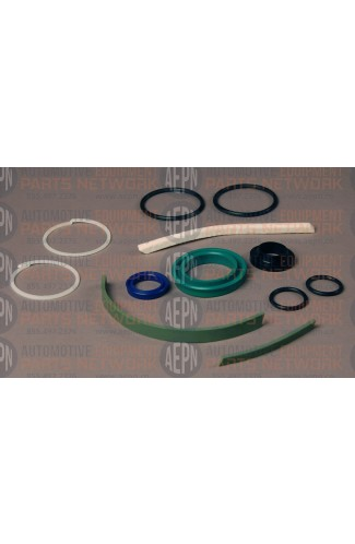 Seal Kit Cyl. 992317 (China) DP10 | BH-7235-97 | Forward 992317 YG32-9180
