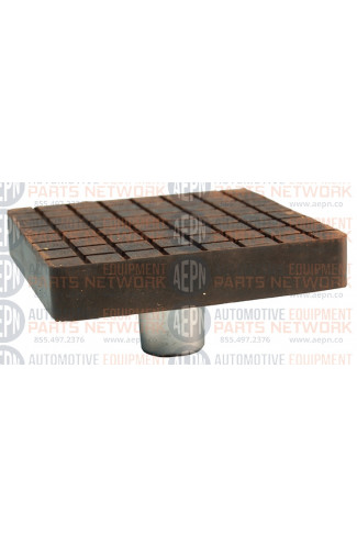 Adapter w/ Pad | BH-7475-28 | Bend-Pak 5210700
